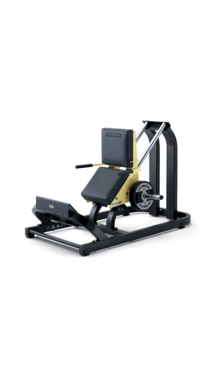 CALF от Technogym