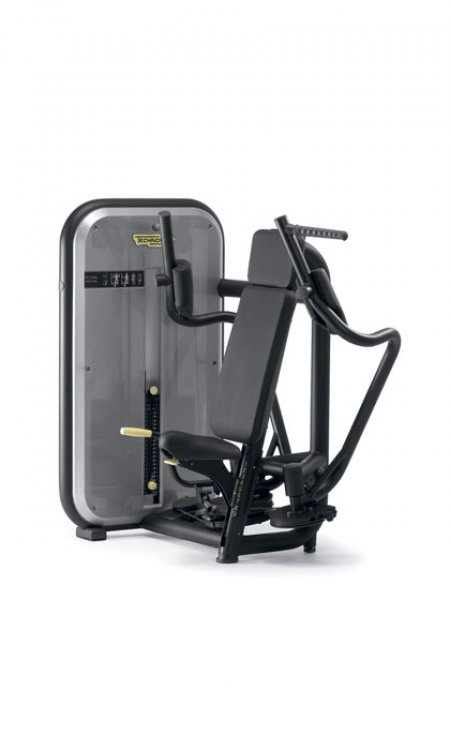 Pectoral machine от Technogym